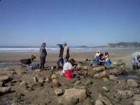 beverly-beach-oct-2012-079
